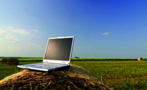 internet nas aldeas