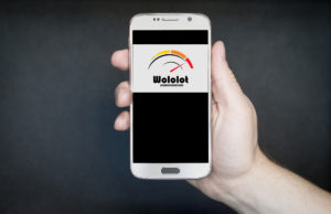 Tarifas móviles a un precio espectacular