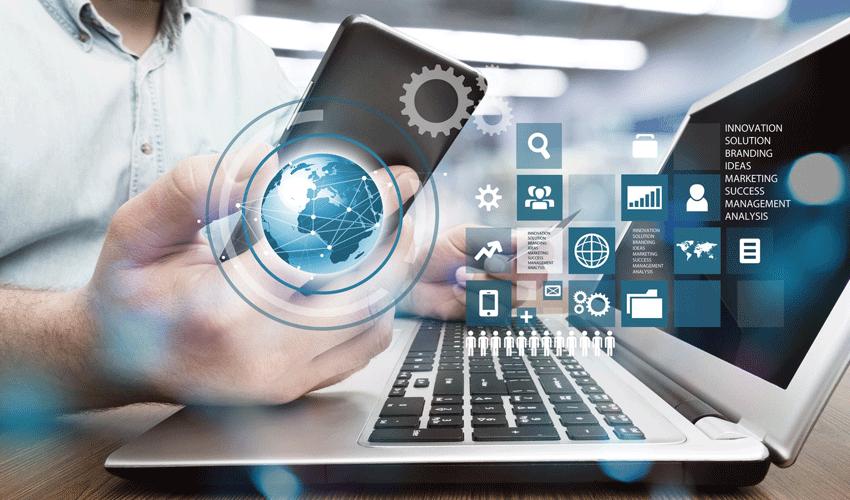 Adaptación de negocios a normativa y seguridad Covid-19